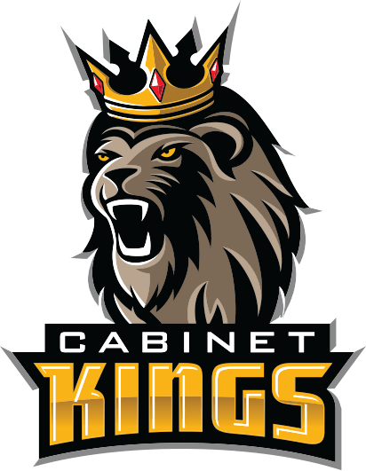 The Cabinet Kings